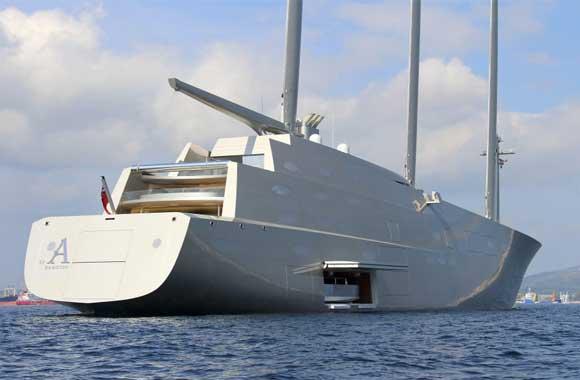 Superyacht-A-photo