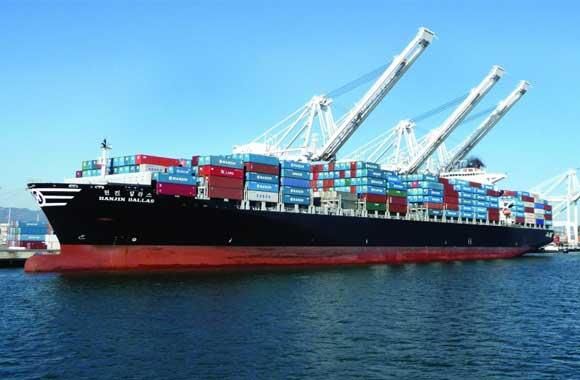 Cargo-shippicture23